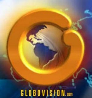Copy of Globovision-Jodidos