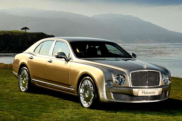 elautoperfecto.net - Bentley Mulsane