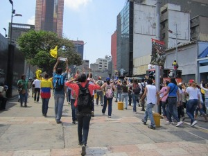 marchas10