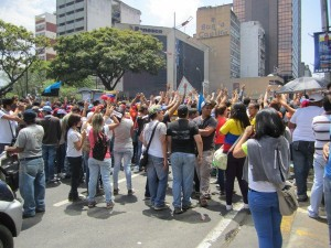 marchas16