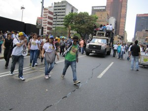 marchas18