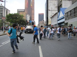 marchas19
