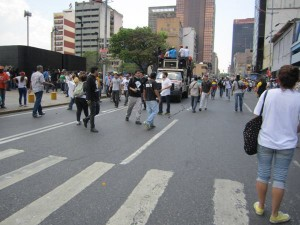 marchas21
