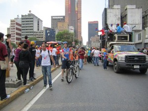 marchas22