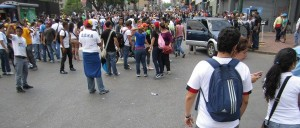 marchas23