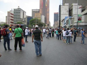 marchas24