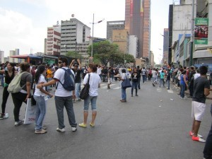 marchas25