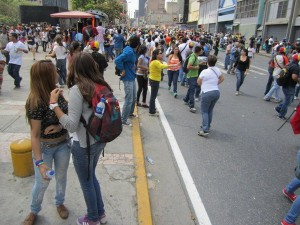 marchas27