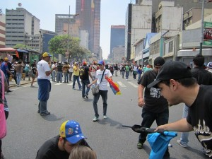 marchas29
