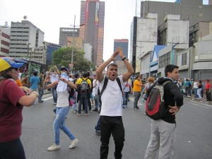 marchas33