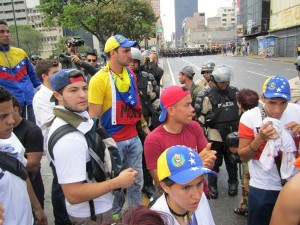 marchas34