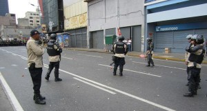 marchas41