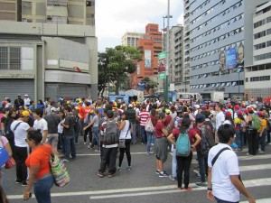 marchas45