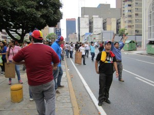 marchas50