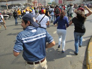 marchas67