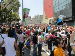 marchas71