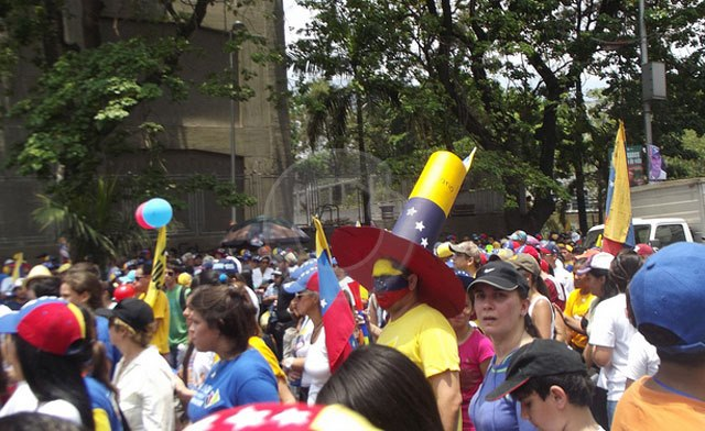 marcha heroica8